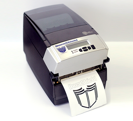CSeries Printer